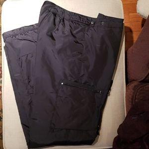 Fashion Swear Pant